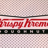 Kreme Doughnuts (NYSE:KKD)