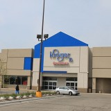 The Kroger Co. (KR)