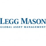 Legg Mason, Inc.