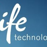 Life Technologies Corp. (NASDAQ:LIFE)