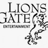 Lions Gate Entertainment Corp. (USA) (NYSE:LGF)
