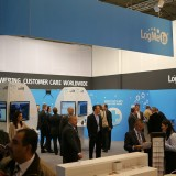 LogMeIn Inc (LOGM)