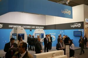 LogMeIn Inc (LOGM)