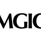MGIC Investment Corp.