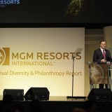 MGM, by Yhoo01