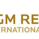 MGMResortsInternational_t653