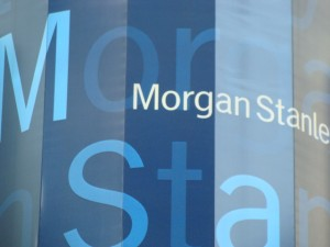 Morgan Stanley (NYSE:MS)