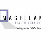Magellan Health Services Inc