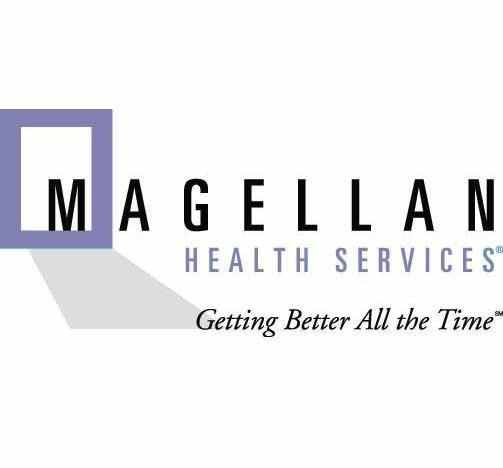 Magellan Health Services Inc
