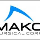 MAKO Surgical Corp. (NASDAQ:MAKO)