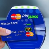 Mastercard Inc (NYSE:MA)