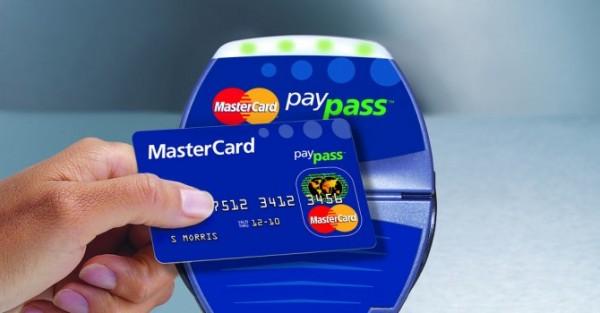 Mastercard Inc (NYSE:MA)