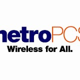 MetroPCS Communications Inc (NYSE:PCS)