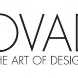 Movado Group Inc