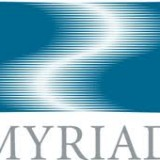 Myriad Genetics, Inc. (NASDAQ:MYGN)