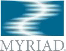 Myriad Genetics, Inc. (MYGN)
