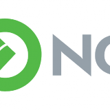 NCR Corporation (NYSE:NCR)