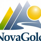 NovaGold Resources Inc. (USA) (NYSEMKT:NG)