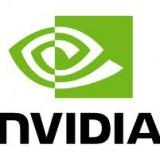 NVIDIA Corporation (NASDAQ:NVDA)