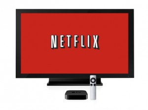 Netflix Inc (NASDAQ:NFLX)