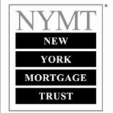 New York Mortgage Trust, Inc.