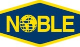 Noble Corporation (NYSE:NE)