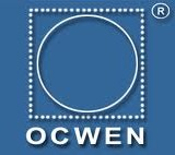Ocwen Financial Corp (NYSE:OCN)