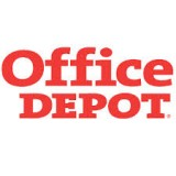 Office Depot Inc (NYSE:ODP)
