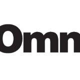 Omnicare, Inc. (NYSE:OCR)