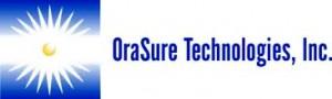 OraSure Technologies, Inc. (NASDAQ:OSUR)