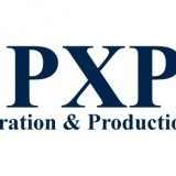 Plains Exploration & Production Company