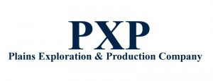 Plains Exploration & Production Company (NYSE:PXP)