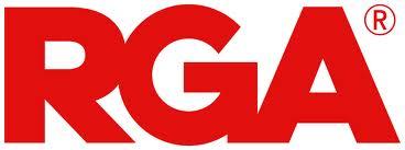 Reinsurance Group of America Inc (NYSE:RGA)