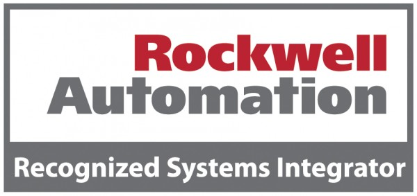 Rockwell Automation (NYSE:ROK)