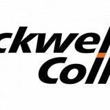 Rockwell Collins, Inc. (NYSE:COL)
