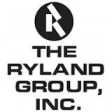 The Ryland Group, Inc. (NYSE:RYL)