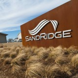 SandRidge Energy Inc. (SD)