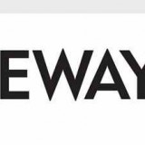 Safeway Inc