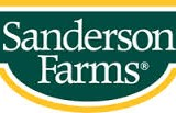 Sanderson Farms, Inc. (NASDAQ:SAFM)