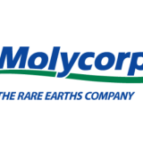 Molycorp Inc (NYSE:MCP)