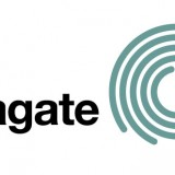 Seagate Technology PLC (NASDAQ:STX)