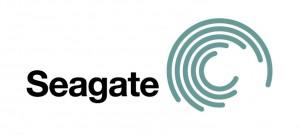 Seagate Technology PLC (NASDAQ:STX)