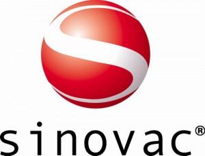 Sinovac Biotech Ltd.(NASDAQ:SVA)