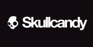 Skullcandy Inc