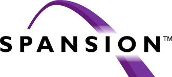 Spansion Inc. (NYSE:CODE)