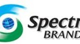 Spectrum Brands Holdings, Inc. (NYSE:SPB)