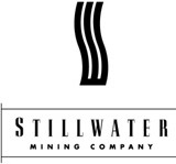 Stillwater Mining Company (NYSE: SWC)