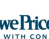 T. Rowe Price Group, Inc. (NASDAQ:TROW)