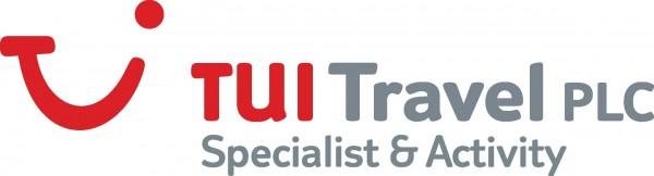 TUI Travel PLC (TT)