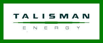 Talisman Energy Inc. (USA) (NYSE:TLM)
